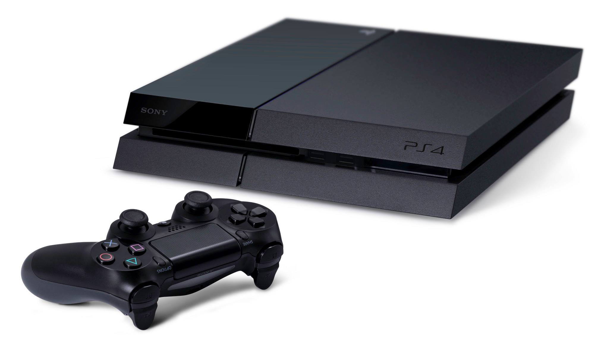PlayStation Network diventa a pagamento?