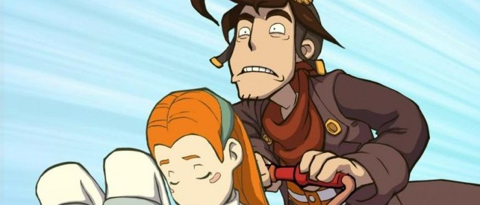 user_9210_deponia6