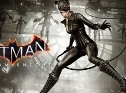 catwoman-1008x515