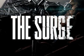 The Surge girerà a 1080p su PS4 e 900p su…