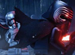 lego: star wars the-force-awakensdisponibile-1280x720