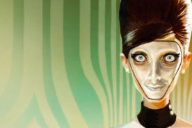 We Happy Few – Anteprima