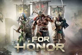 For Honor – Anteprima della Closed Alpha