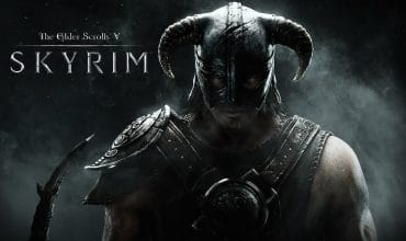 The Elder Scrolls V: Skyrim, in arrivo su Switch