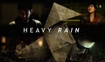 Heavy Rain: un video comparativo tra la versione PS4 e quella PS3