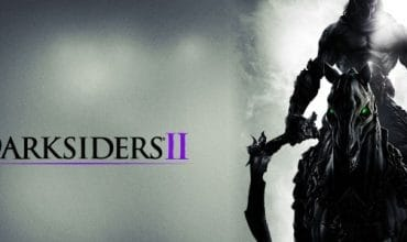 Recensione: Darksiders 2 – Death Lives!