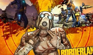 Data per il Mechromancer e dettagli per il Season Pass di Borderlands 2
