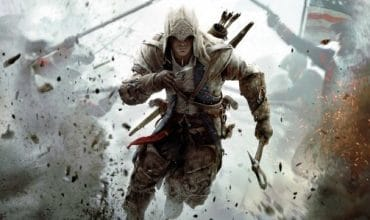 Assassin's Creed III – Recensione