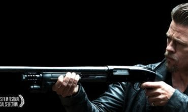 Recensione: Cogan – killing them softly