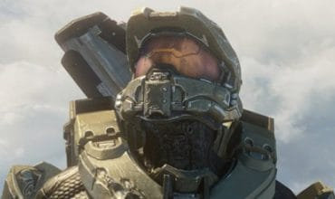 Recensione Halo 4 – Master Chief is back!