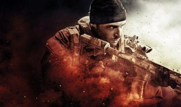Medal Of Honor: Warfighter – Recensione