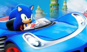 Recensione – Sonic & All-Stars Racing Transformed