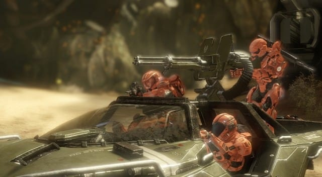 Crimson-DLC-Now-Available-for-Halo-4-Limited-Edition-and-Season-Pass-Owners