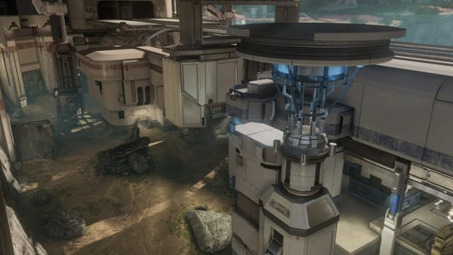 Halo-4-Crimson-Pack-Harvest-Screenshots-Trailer