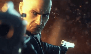 Hitman Absolution – Recensione