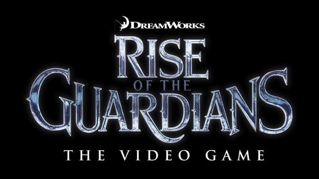 rise-of-the-guardians-playstation-3-ps3-1338985648-003_jpg_640x360_upscale_q85