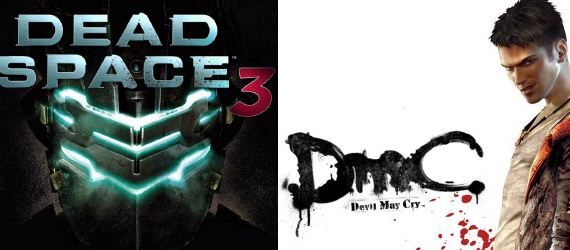 DeadSpace3-115387