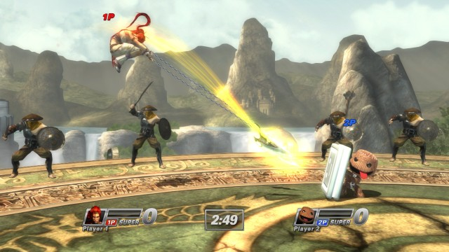 PlayStation-All-Stars-Battle-Royale-12-04-2012-007