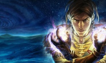 Recensione – Fable the Journey