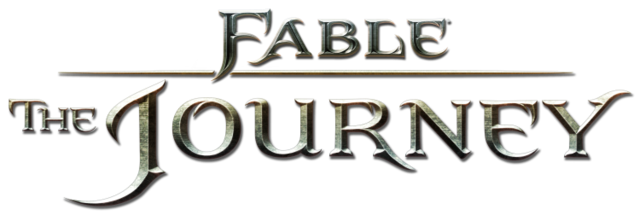 fable_the_journey_display