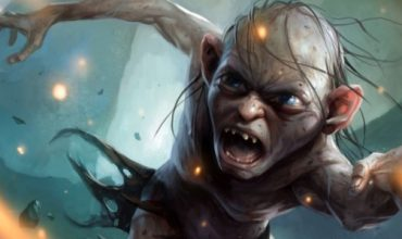 Recensione – Guardians of Middle-earth