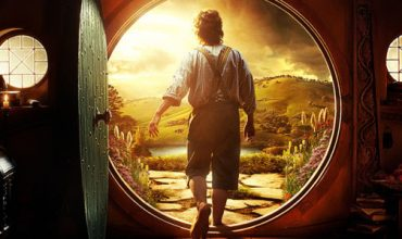 "Lo Hobbit: ""a long expected movie"" (di Gianfranco Battistuzzi)"