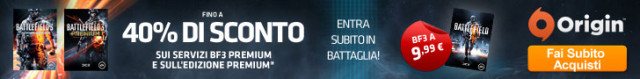 BF3_MultiPromo_728x90_IT