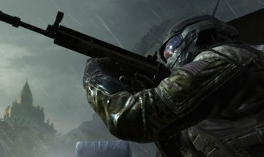 Recensione: Call of Duty Black Ops 2 – Revolution