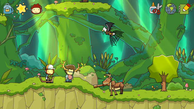 Scribblenauts_Unlimited_Wii_U_Screenshot_06