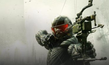 Crysis 3 – Recensione