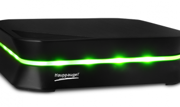 Recensione – Hauppauge HD PVR 2 Gaming Edition