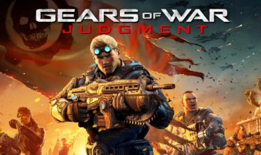 Gears of War Judgment – Anteprima e Hands On