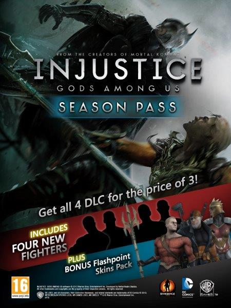 Injustice_SeasonPass_6a_ENG
