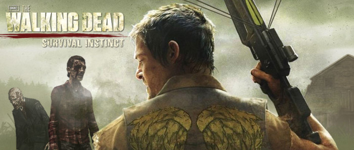 Photo of Recensione – The Walking Dead: Survival Instinct