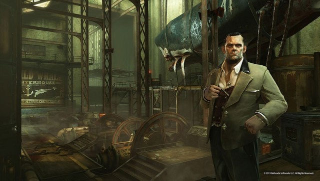 Dishonored-Il-Pugnale-di-Dunwall-DLC-2_nxw515d2e1f17708