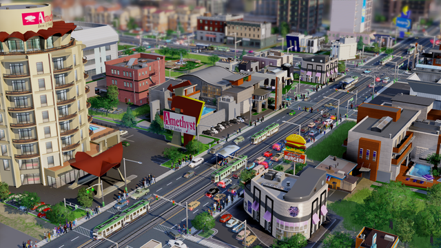 simcity_daylightcity_june27.0_cinema_640.0