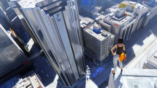 282943.mirrors-edge-2-per-ps3.qcorf_jpg_960x540_crop_upscale_q85