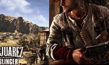 Call of Juarez: Gunslinger – Minirecensione