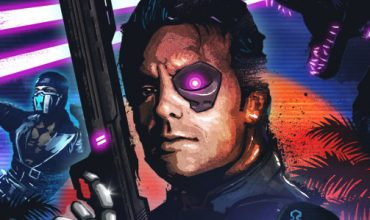 Far Cry 3: Blood Dragon – Recensione