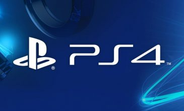 Classifiche Software ed Hardware Giapponese – Playstation 4 conquista la vetta
