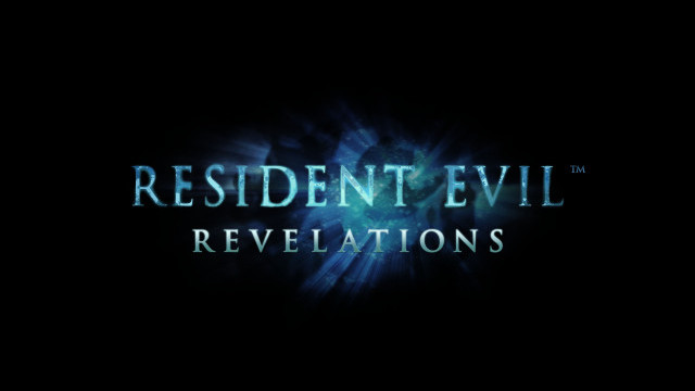 Revelations logo TM