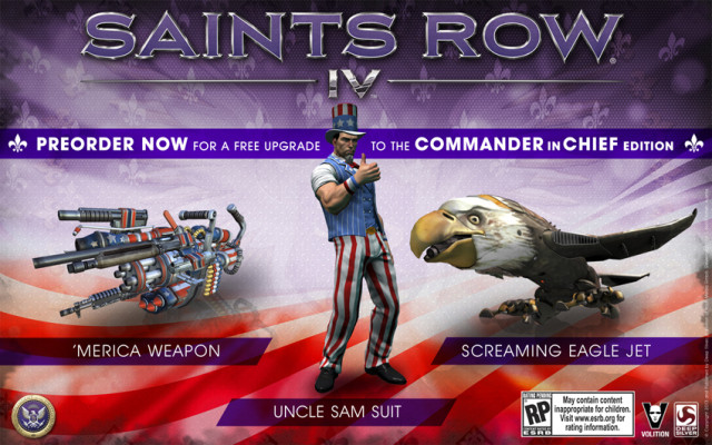 Saints-Row-IV-Commander-in-Chief-Edition