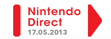TM_NintendoDirect_17-05-2013