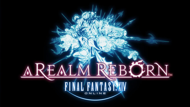 final-fantasy-xiv-a-realm-reborn_PC_cover