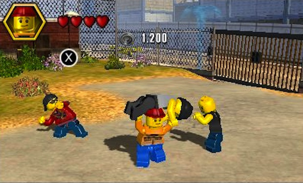 lego-city-undercover-the-chase-begins-2