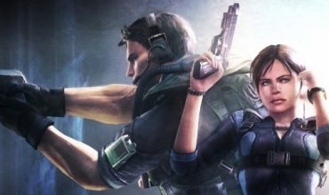 Resident Evil Revelations HD – Recensione