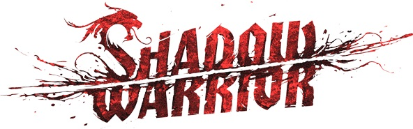shadow-warrior-logo-592x