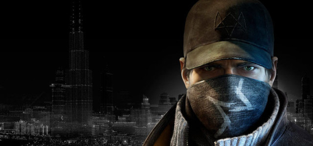 watch_dogs_8301_728x