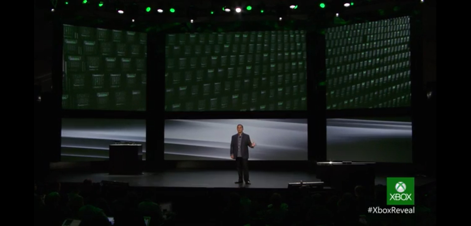 xboxreveal00055