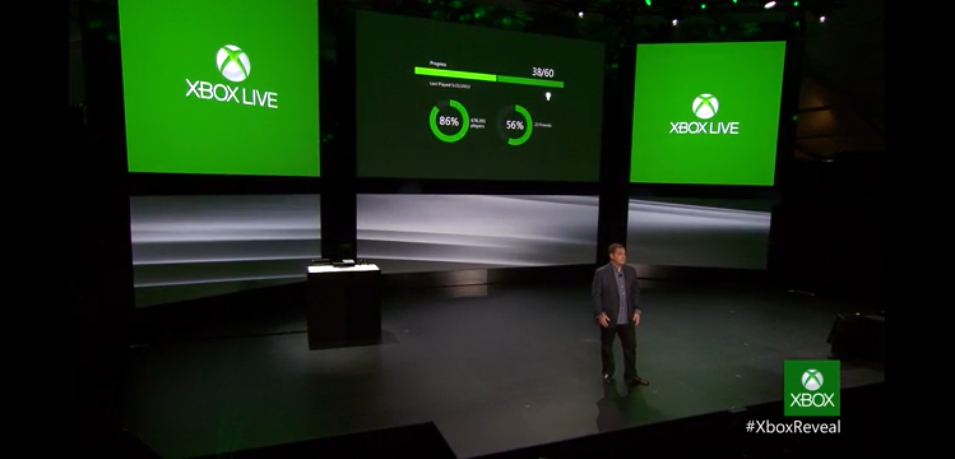 xboxreveal00056